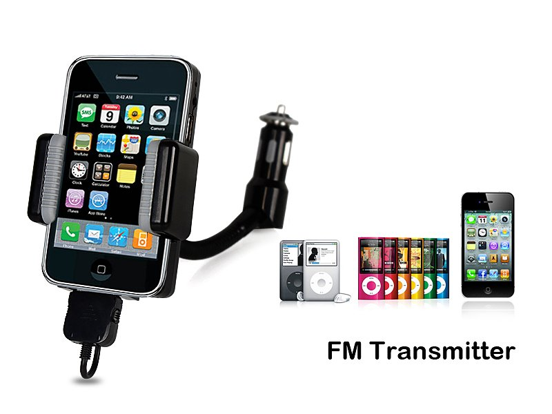 best fm transmitter for iphone fm transmitter car charger for iphone ipod sales 16648