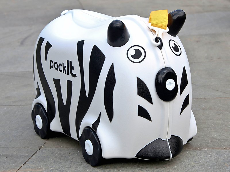 Ride on suitcase for kids crazy sales we have the best for Motorized ride on suitcase